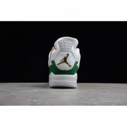 Buy Air Jordan 4 Retro,Buy Air Jordan