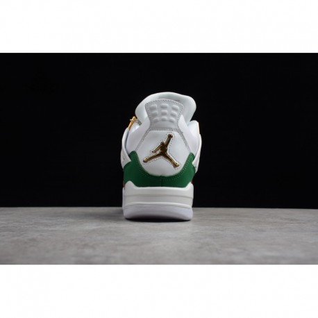 half off 26522 a8aa3 Buy Air Jordan 4 Retro,Buy Air Jordan Retro 4,Air Jordan 4 RETRO gucci  Crossover Limited edition 308599-111