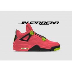 8a5edaaab102a5 Air-Jordan-4-Retro-Cheap-Air-Jordan-Retro-