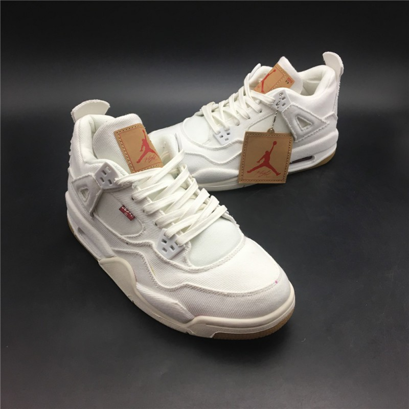 Girls Basketball Shoes On Sale
