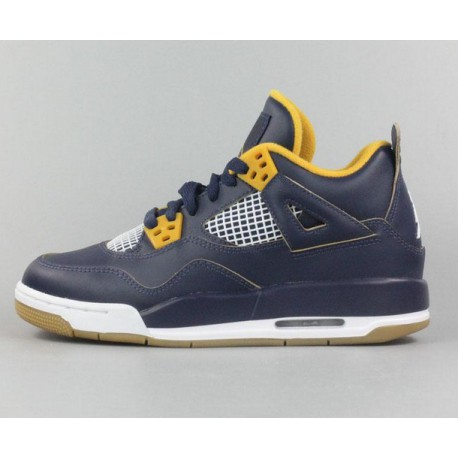 reputable site 65181 9ff7c Air Jordan 4 Dunk From Above,Air Jordan 4 Dunk From Above Price,Air Jordan  4 Dunk From Above AJ4 Blue Yellow Womens 408452-425