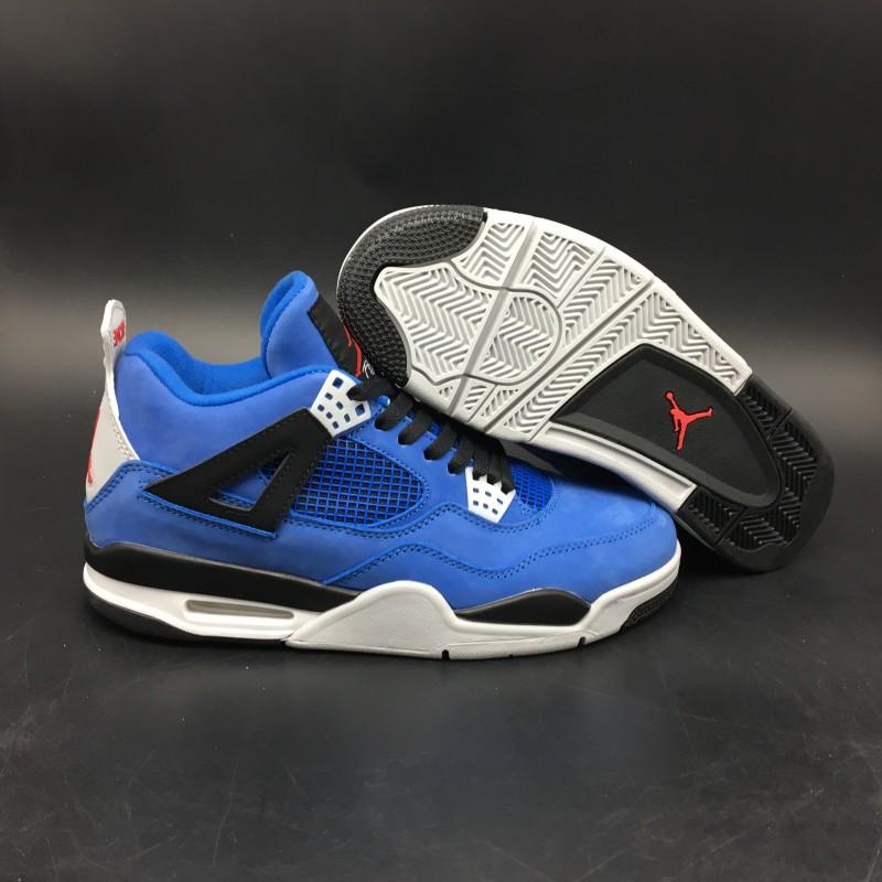 Eminem X Air Jordan 4 Encore,Carhartt X