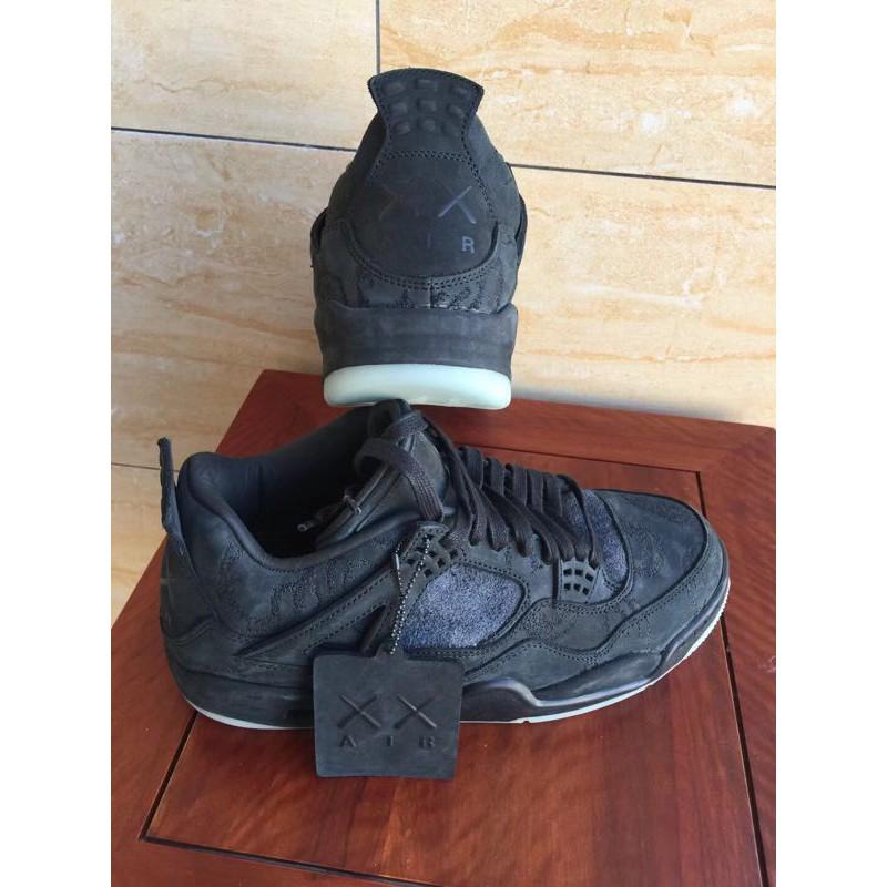 ... Jordan Flight 23 - Boys' Toddler - Basketball - Shoes - Cool Grey/Wolf  ...