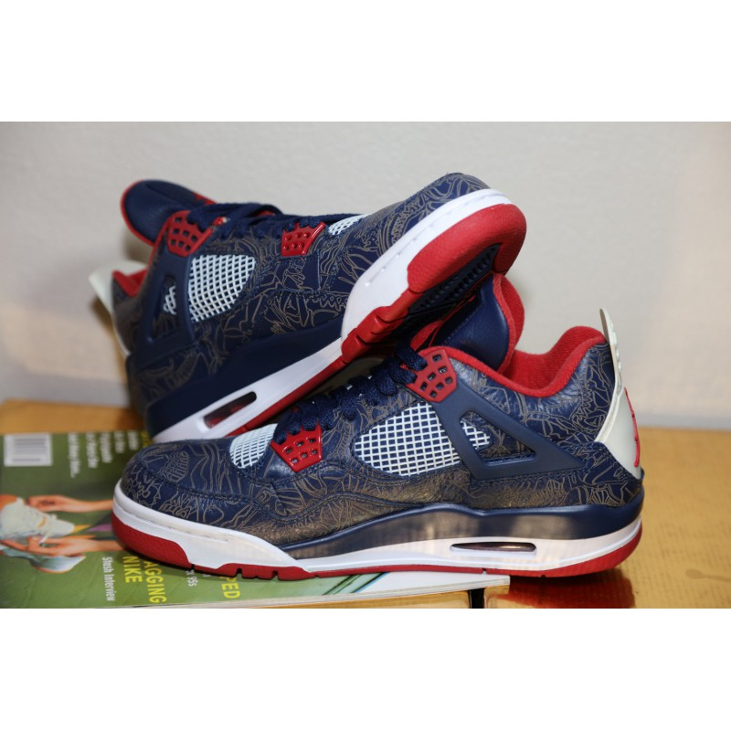 Air-Jordan-Laser-4-Air-Jordan-4-Laser-De