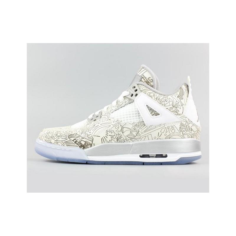 detailed look b1b09 601a9 ... denmark jordan eclipse girls grade school basketball shoes deep royal  blue 4cf24 ecb81