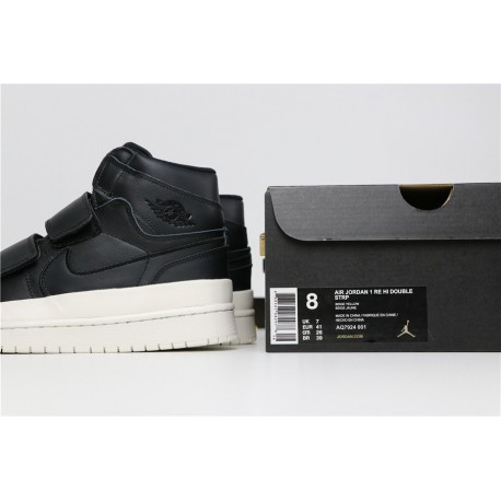 6dfbb25eb8a New Sale Aq7924-001 Air Jordan Aj1 Aj1 Air Jordan 1 High Do Adidas Ultra  Boost Le