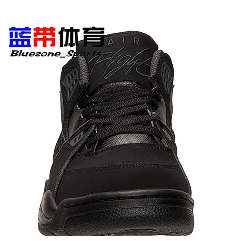 Air Jordan 1 Flight 4 Black,Nike Air Jordan Retro 4 Flight,Air ...