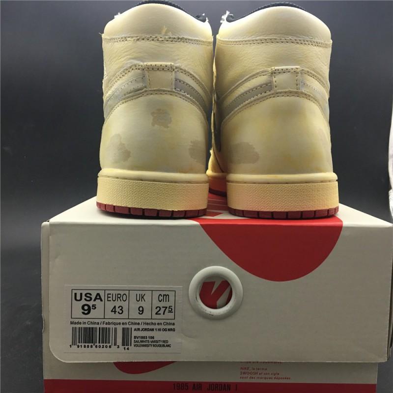 ... Jordan Trunner LX - Men's - Training - Shoes - Black/Black/White- ...