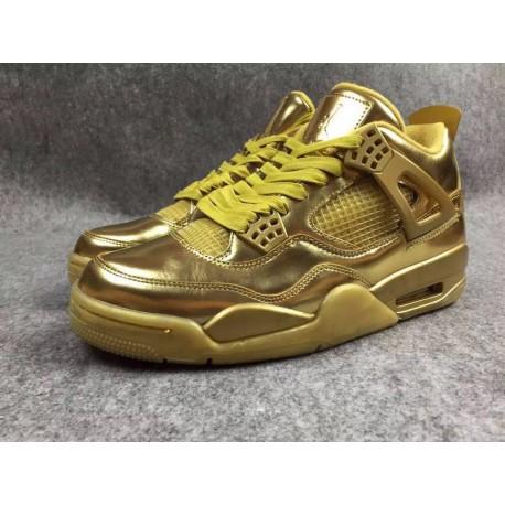 hot sales a4af4 b8b73 Jordan Rising High 2 - Men s - Basketball - Shoes - Black Gym Red
