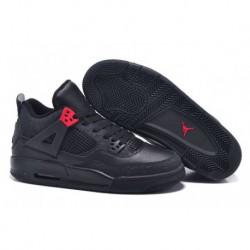 Maroon X Aj4 Shoes,Maroon X Aj4 Jordans