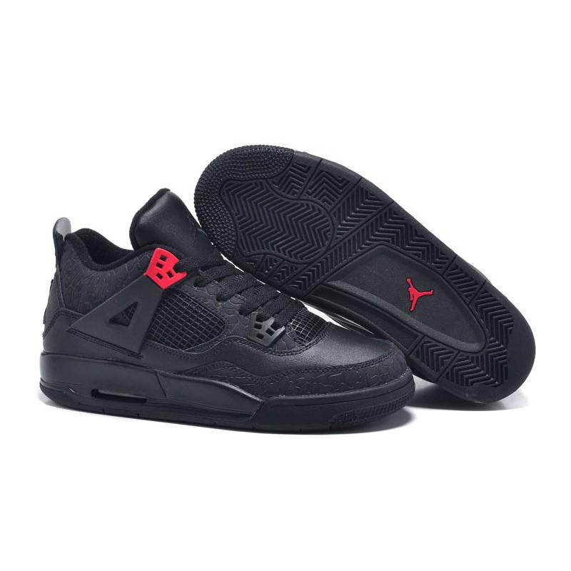 Maroon X Aj4 Shoes,Maroon X Aj4 Jordans,Air Jordan 4 AJ4 Air ...