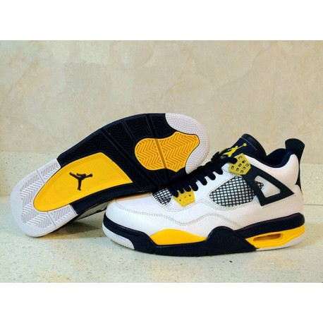 Mens Basketball Shoes Online Shopping