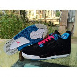 Air-Jordan-Retro-4-South-Beach-Air-Jordan-4-Retro-Powder-Blue-Air-Jordan-4-AJ4-South-Coast-Air-Jordan-4-AJ4-Black-Powder-GS-487