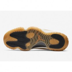 AV7008-700 new member of the wheat family jordan future wheat coming soon air jordan future whea