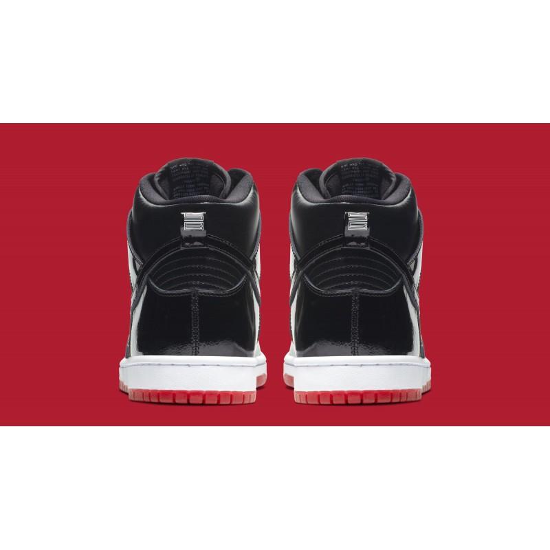 Fake Air Jordan 11 Bred,Fake Air Jordan Retro 11 Bred,Mens