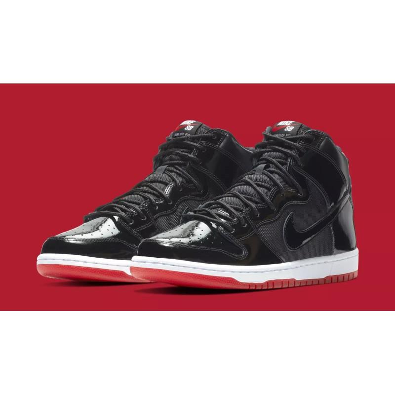 7e4089490714f8 Fake Air Jordan 11 Bred