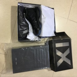 Air-Jordan-11-Camouflage-Edition-Nike-Air-Jordan-11-25th-Anniversary-Edition-378037-006-Quality-Inspection-AJ11-Jordan-11-Lates