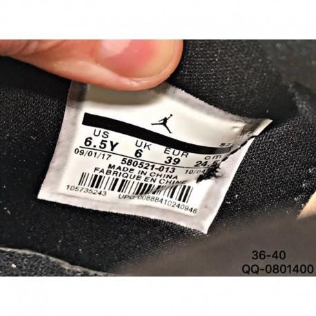 580521-013 air jordan 11 low bleached cora