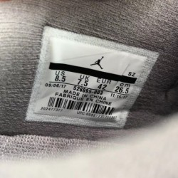 2018 cool gray 11low exclusive original company 528898-00
