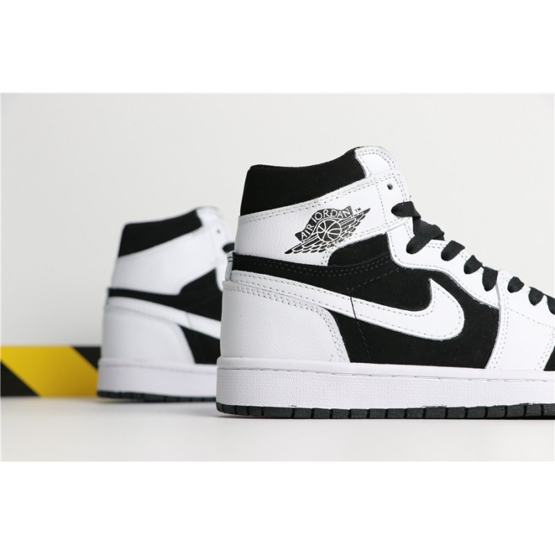 buy online 5048d 2031c ... 554724-113 Air Jordan Aj1 Aj1 Air Jordan 1 Mid Collection Air Jordan 1  MI