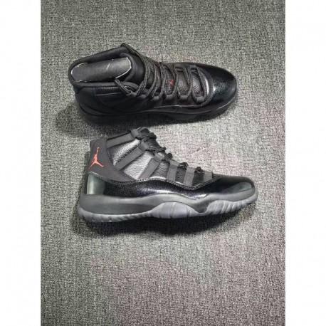 Air Jordan Retro 11 Big Kids,Buy Air Jordan 11 Retro Black Red,Deadstock /  Air Jordan 11 Black Big Devil