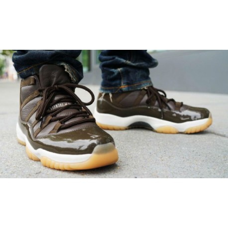 on sale e976d d9e52 Buy Air Jordan 11 Online,Air Jordan 11 Concord Real VS Fake,Air Jordan 11  Anthony Air Jordan 11 Brown
