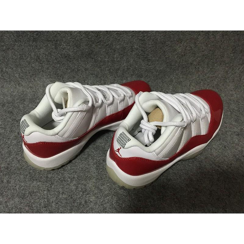 bbe062756f9a ... Jordan Hydro 5 - Boys  Grade School - Casual - Shoes - Black Cool ...