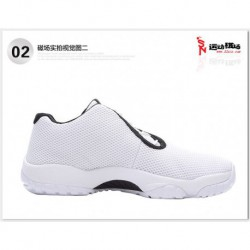 Air-Jordan-11-White-Low-Air-Jordan-11-Low-White-Air-Jordan-Future-Low-Future-White-Low-718948-100