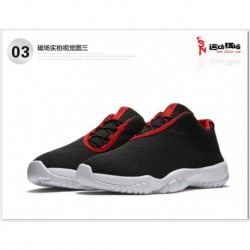 185b57698b8a Air-Jordan-11-Retro-Low-Bred-For-Sale-
