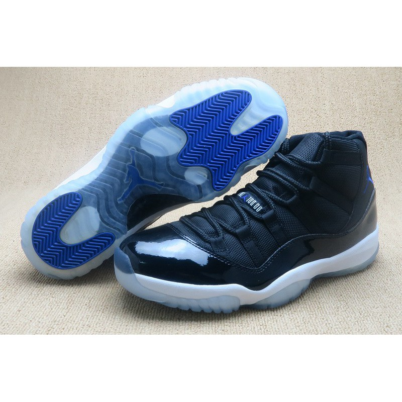 413206a2cf8 Kids Preschool Air Jordan Retro 11 Basketball Shoes,Kids Preschool ...