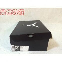 8b2639d2c3a6 Air-Jordan-11-Retro-Columbia-Legend-Blue-Buy-