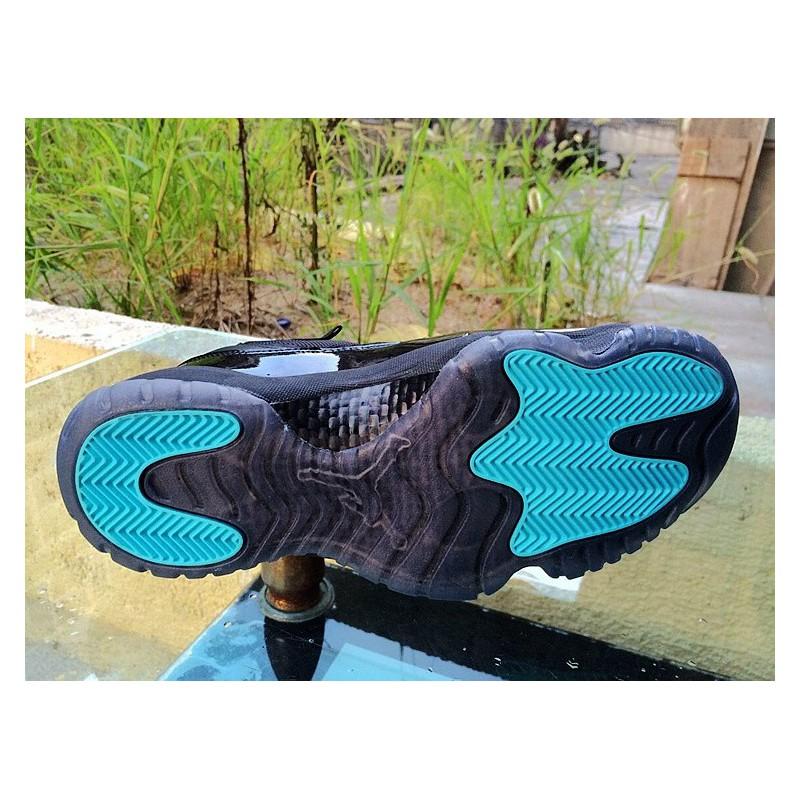 Buy Air Jordan 11 Gamma Blue,Air Jordan 11 Gamma Blue Cheap,Air ...