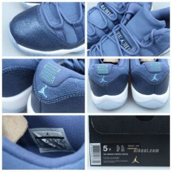 Air-Jordan-11-Blue-Moon-Air-Jordan-Blue-Moon-11-Air-Jordan-11-Low-GS-AJ11-Blue-Moon-580521-408-897331-100