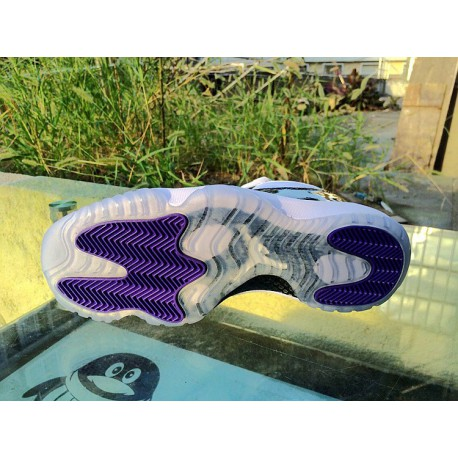 online retailer f777e 7eb8b Air Jordan Retro 11 Low Basketball Shoes,Air Jordan 11 Retro Low Basketball  Shoes,Air Jordan 11 Low White Air Jordan 11 Low AJ1
