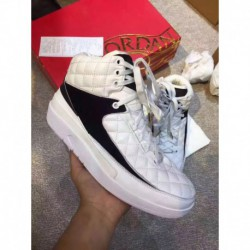 Air-Jordan-2-For-Sale-Air-Jordan-20-For-Sale-Air-Jordan-2-Chanel-Crossover-UNISEX