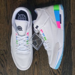 Where-To-Buy-Air-Jordan-3-White-Cement-Where-Can-I-Buy-Air-Jordan-3-Black-Cement-AT9195-001-Air-Jordan-3-Quai-54-Commercial-Edi
