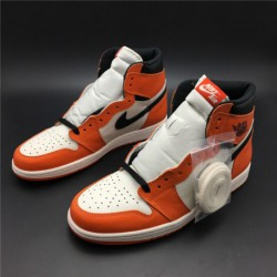 77e9d494244 555088-113 dt edition air jordan 1 white shattered backboard original dt  editio