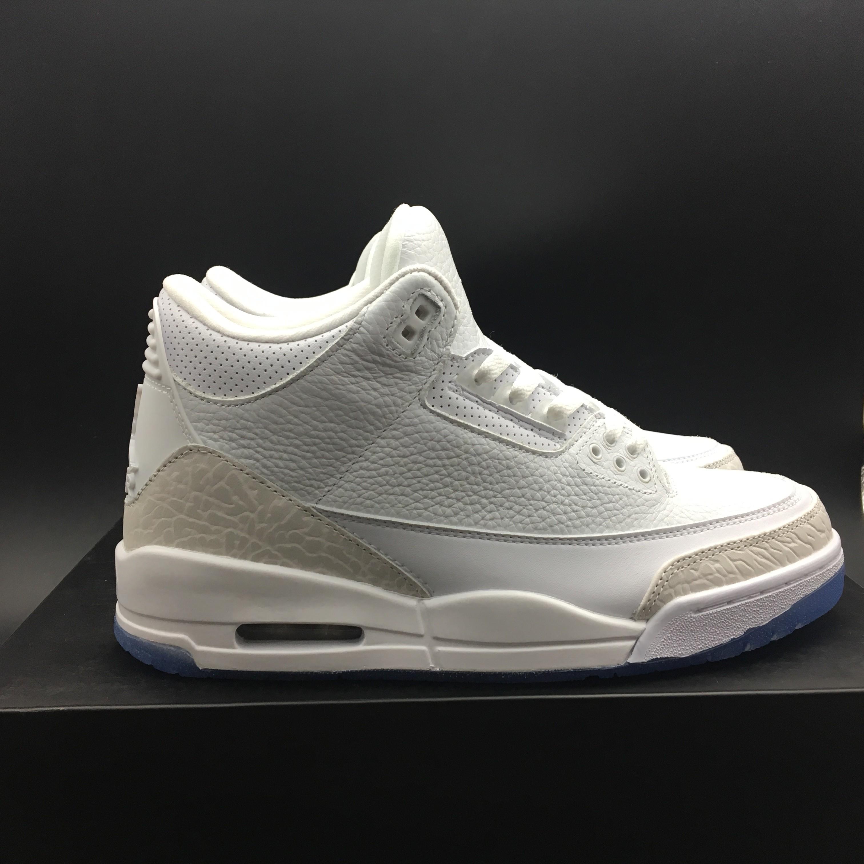 Air Jordan 3 Pure Money,Air Jordan 3 Retro Pure Money,Jordan 3 Air ...