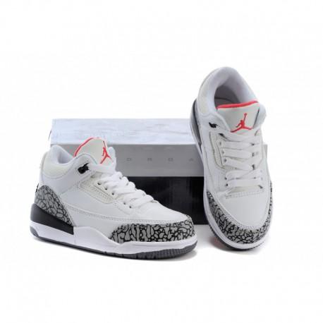 buy popular d6b06 7cb9f Kids Air Jordan 3,Air Jordan 3 Kids,Air Jordan 3 Kids Shoes 28-35