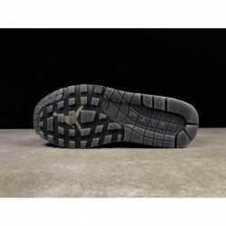 wholesale dealer 4c4f6 39d91 NIKE Air Jordan 3 X AIR MAX Atmos Suits...