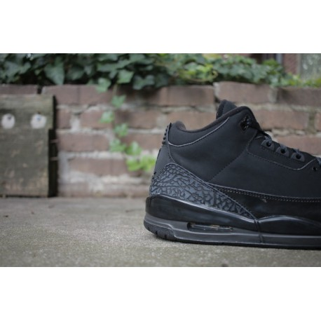 0c536f755 ... dark grey  jordan horizon ls boys grade school basketball shoes white  gym
