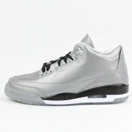 high fashion best prices great prices Air Jordan Future 3m Reflective,Nike Court Zoom Vapor Aj3 Buy Online,Nike  Air Jordan 5 Lab3 Reflective AJ3 3M Underply Visible