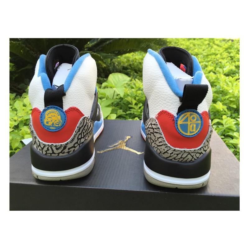 best sneakers af6a4 892a9 Air Jordan Retro 3 Red,Air Jordan 3 Retro Red,Air Jordan 3 ...