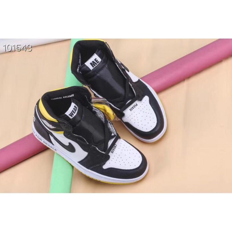 Cheap Grade School Jordan Shoes