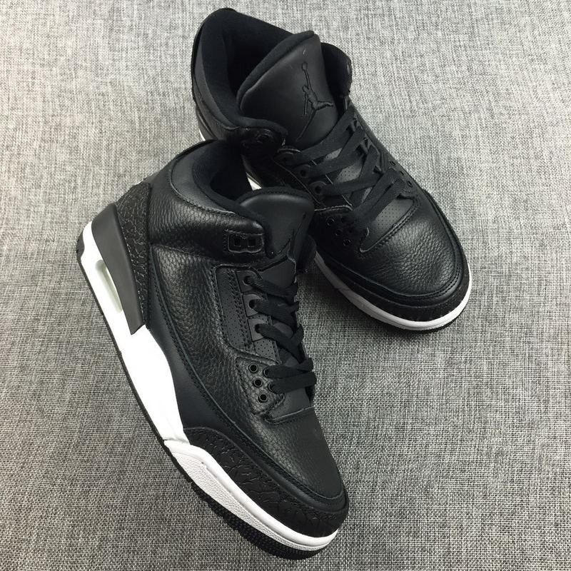 Nike-Court-Vapor-Aj3-Nike-Aj3-Roger-Federer-AJ3-Black-Burst-Oreo-NIKE-LOGO-Original-Leather-Upper