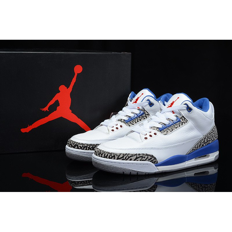 Air Jordan 3s For Sale,Cheap Nike Air Jordans Retro 3,Air Jordan 3 ...