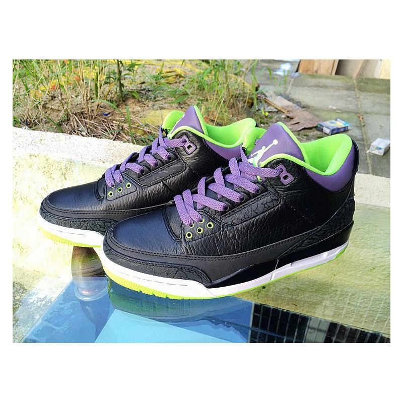 competitive price a663b e8c7e ... Jordan B.Fly - Boys  Preschool - Basketball - Shoes - Max Orange  ...