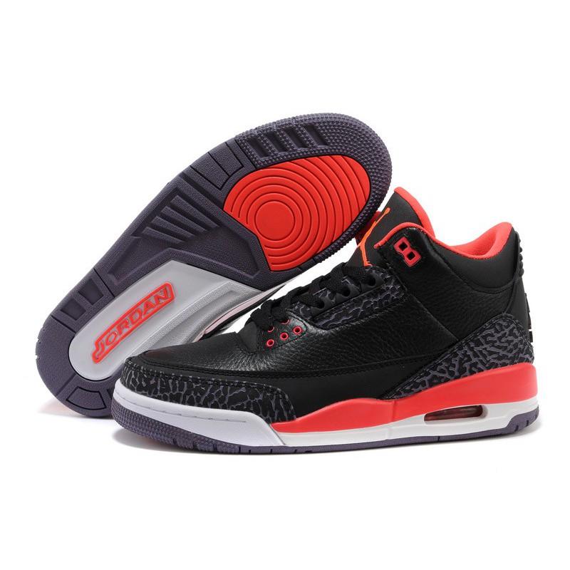 Air Jordan 3 Box,Air Jordan Retro 3