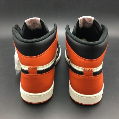 premium selection e6e93 2a9bb Air Jordan 1 Barack Obama Limited Edition,Air Jordan 1 Special  Edition,5088-005 Air Jordan 1 Shattered Backboard Limited editio