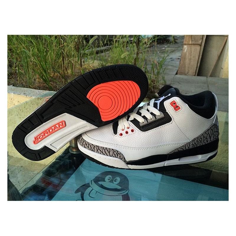 info for cdc91 e1793 White And Red Air Jordan 3,Nike Zoom Vapor Aj3 Fire Red,Air ...